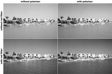 file el gouna bw filter comparison en large png