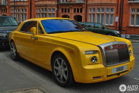phantom rolls royce 2014 price rolls royce phantom coup 233 22 april 2014 autogespot