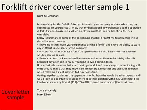 Casual Driver Cover Letter casual driver cover letter best delivery driver cover letter exles livecareer best
