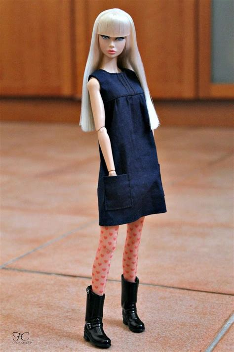Kalung Fashion Plopy Blue 41 best barbies designer images on dolls barbies dolls and doll