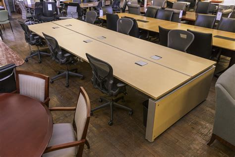 used office furniture boston new used office furniture boston peartree office furniture