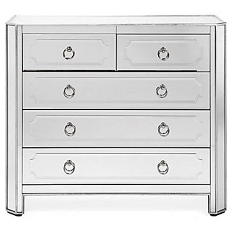 z gallerie simplicity dresser the cuban in my coffee mirrored night stands yes please
