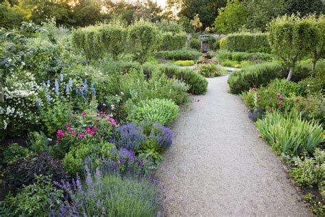 Garden Grove Journal Newspaper Inspirational Destinations The Royal Gardens At Highgrove