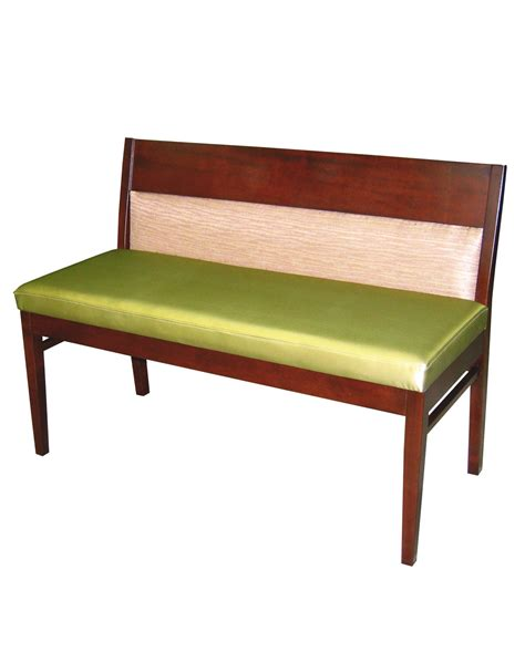 custom benches custom feng shui bench isa international