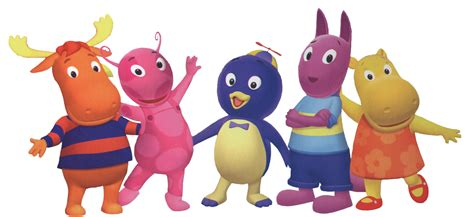 Do Dropped Charges Show Up On A Background Check Im 225 Genes De Backyardigans Im 225 Genes Para Peques