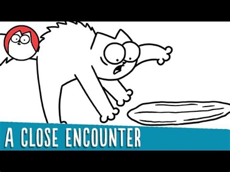 Simon S Cat Guide To Winter archives simon s cat