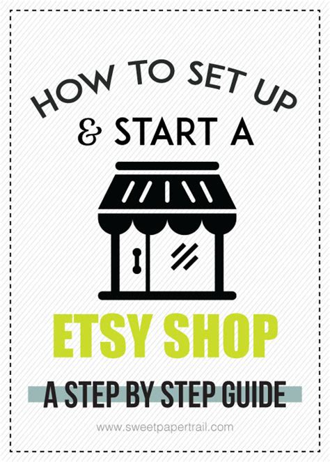 how to make money selling jewelry on etsy best 25 etsy shop ideas on start etsy shop