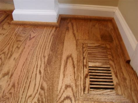 Hardwood Floor Refinishing Marietta Ga Dustless Re Shine Hardwood Floor Refinishing Atlanta Ga
