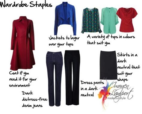 staples needed for hip wardrobe 2014 what are your wardrobe staples