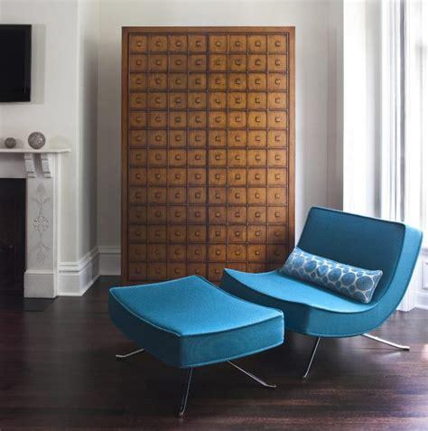 mcm chair and ottoman mcm chair and ottoman furniture living