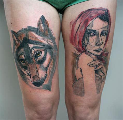 geometric tattoo blog geometric tattoos dj storm s blog