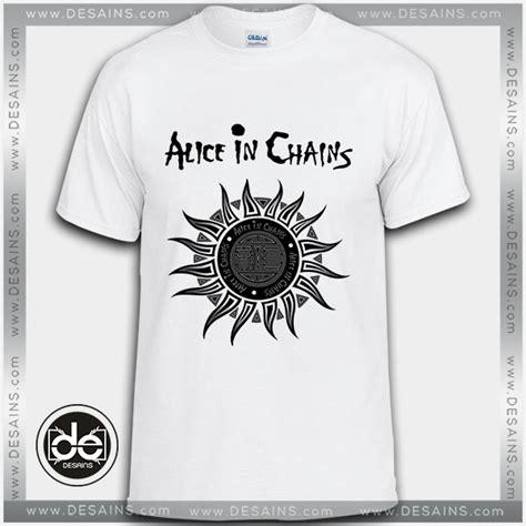 In Chains 12 T Shirt L buy tshirt in chains symbol tshirt womens tshirt