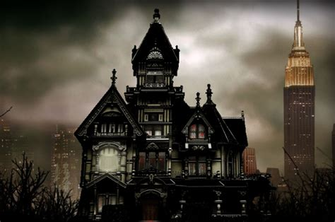 haunted house in manhattan haunted house nyc 28 images new york city s 5 most haunted houses others nyc s