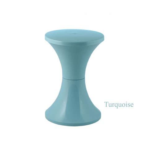 Tabourets Tam Tam by Tabouret Tam Tam St Zendart Design