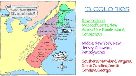 Dining Room Sets Massachusetts by New Hshire Year Founded 28 Images Southern Colony Name