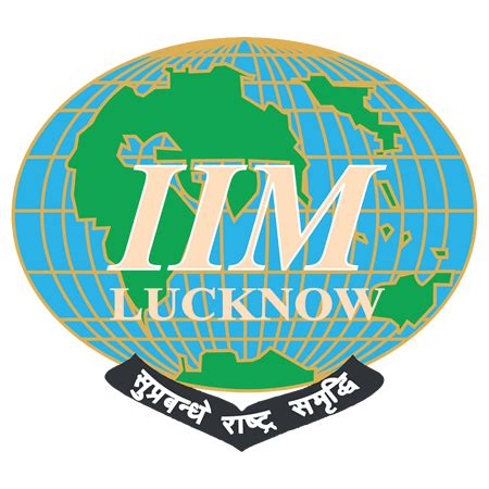 iim lucknow recruitment 2018 walk in for project