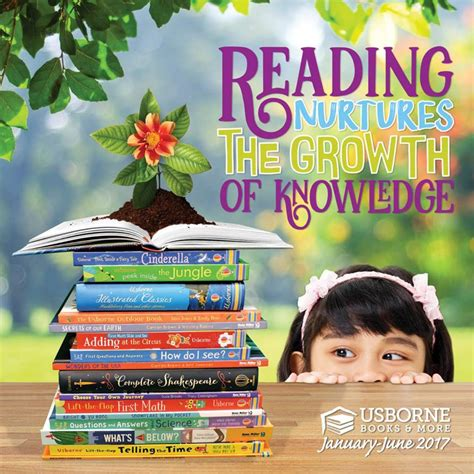 the ticket to tomorrow books usborne books more 2017 catalog by freckled frog