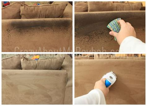 home remedies for cleaning suede couch clean your microfiber couch with rubbing alcohol