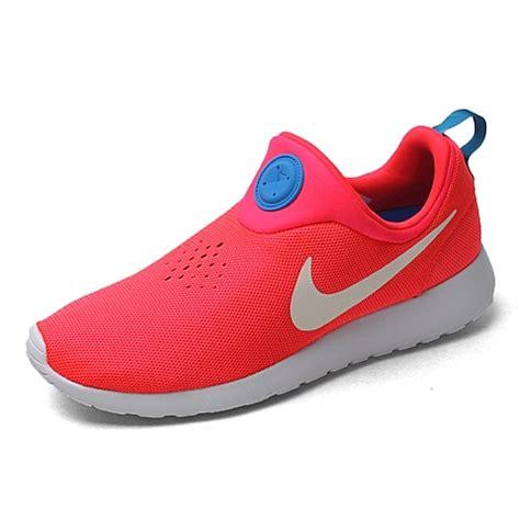Nike Rosherun Bw nike rosherun fb nike rosherun女 nike男鞋 nike rosherun slip