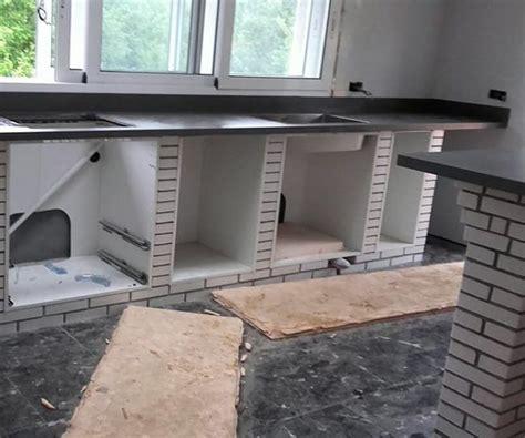 encimeras de marmol para cocinas encimeras de m 225 rmol en asturias de excelente relaci 243 n