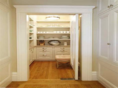 Kitchen Pantry Cabinet Ikea by Cabinet Shelving Kitchen Pantry Cabinet Ikea Walk In
