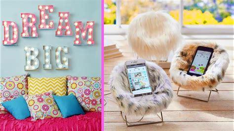 decorar cuarto con fotos ideas para decorar tu cuarto con fotos tumblr booktav