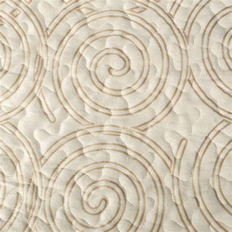 copriletti provenzali copriletto spirali color crema mobili etnici provenzali