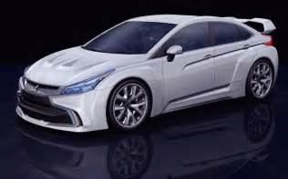 sedan release date and price 2015 mitsubishi lancer