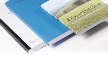 Online Drucken Masterarbeit by Masterarbeit Drucken Und Binden Lassen