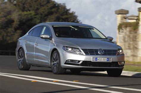 2012 Cc Volkswagen by 2012 Volkswagen Cc 125tdi