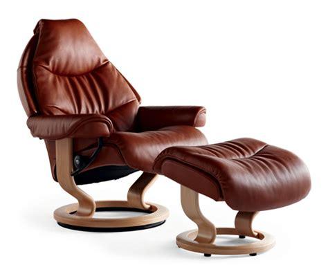 The Stressless Liberty High Back stressless liberty high back sofa modern recliner leather sofa