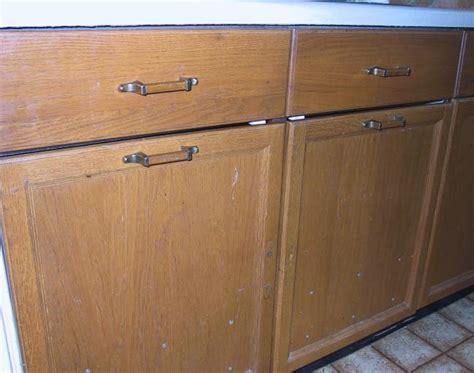 under sink kitchen cabinet under sink cabinets