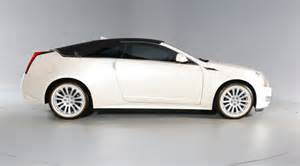 2012 cadillac cts for sale 24 977 vroom