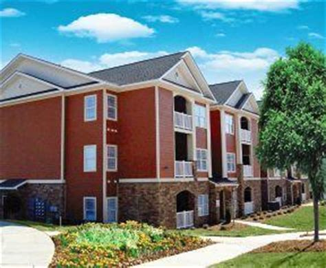 one bedroom apartments in florence sc the reserve at mill creek florence sc walk score