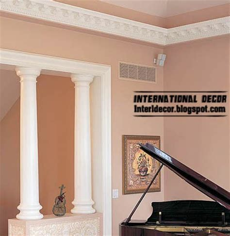 Cornice Designs Ceiling Plaster Cornice Top Ceiling Cornice And Coving Of