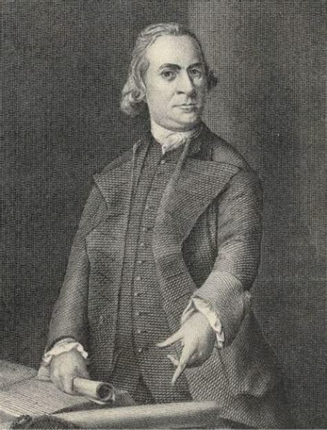benjamin franklin revolutionary war biography samuel adams committee of the town of boston to benjamin