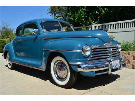 1943 plymouth coupe 1941 to 1943 plymouth coupe for sale on classiccars