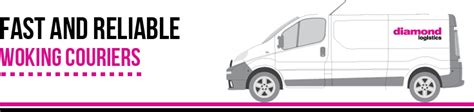 maruti air courier tracking couriers cargo experts guide track all brands courier