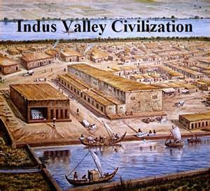 indus valley civilization essay indus valley civilization ancient artifacts seals upsc history