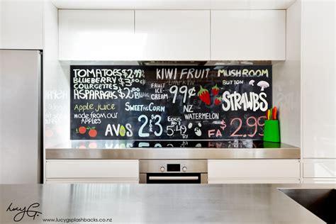 image splashback faqs printed images on glass kitchen