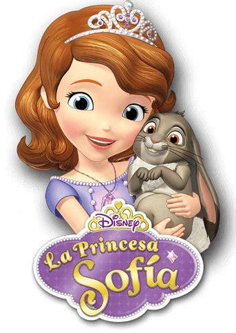 de la princesa sof a im 225 genes de la princesa sofia para descargar gratis