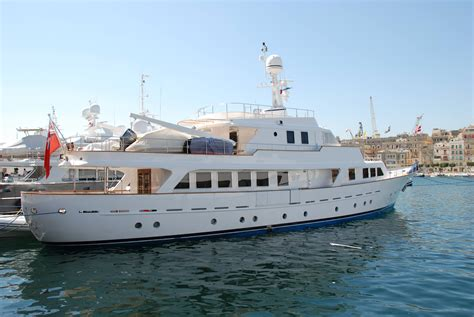 on yachts and yacht handling classic reprint books mizar yacht charter details benetti classic