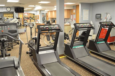 Detox Centers Hudson Valley by The Benefits Of Cardiac Rehabilitation For Patients