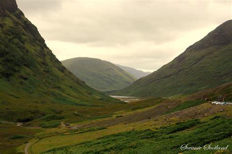 Landscape Pictures Of Scotland Cook Like Bonnie Beautiful Scotland