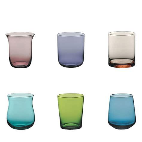 bicchieri di vetro bicchieri di vetro bormioli ikea e tanti altri spunti