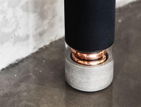 design speakers the marilyn of speaker design yanko design
