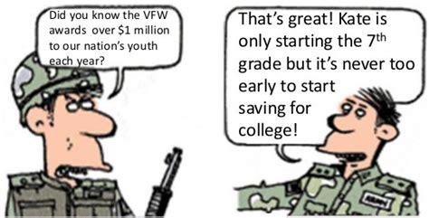 Patriots Pen Essay Contest Entry Form by Vfw Patriot S Pen Essay Competition Veterans Services