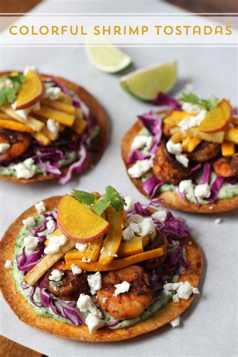 1000 images about beyond tacos on pinterest black beans