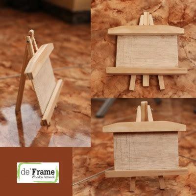 Souvenir Pigura Mini pigura papan tulis pigura foto scrapbook home decor semarangpigura foto scrapbook home decor
