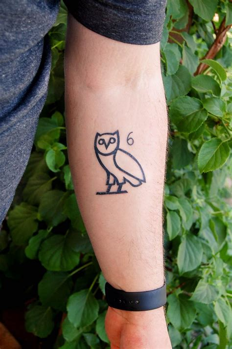 ovo tattoo ovo owl designs pictures to pin on